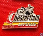 Chesterfield Offroad