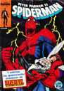 Spiderman 133
