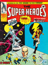 The Super-Heroes 23