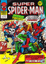 Super Spider-Man 280