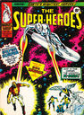 The Super-Heroes 24