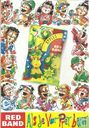 Comic Books - Donald Duck - Donald Duck extra 12