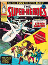 The Super-Heroes 26