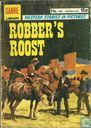 Robber's Roost
