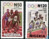 Olympic Games  (Copy)