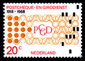 Postcheque- en Girodienst (PM)