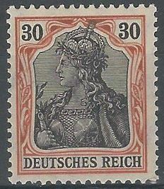 Deutsche Briefmarken Auktion Catawiki