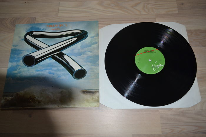 Qe2 Mike Oldfield Vinyl Mike Oldfield Moonlight Shadow