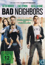 Bad Neighbors