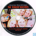 DVD / Video / Blu-ray - DVD - The Virgin Suicides