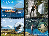 Tourism on the Azores