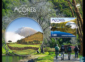 Tourism in the Azores