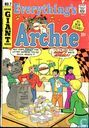 Everything´s Archie