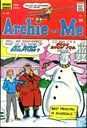 Archie and me 33