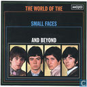 The World of the Small Faces and Beyond