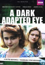 A Dark Adapted Eye