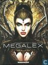 Megalex: The Complete Story
