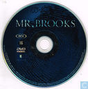 DVD / Vidéo / Blu-ray - DVD - Mr. Brooks
