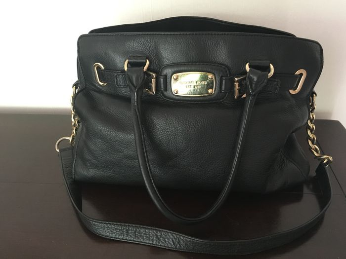 Handbag Catawiki Kors – Shoulder Bag Michael UjVpGqSzLM
