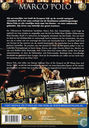 DVD / Video / Blu-ray - DVD - Marco Polo