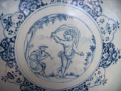 Check out our Ceramics auction (Antique)
