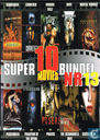 Super 10 Movies Bundel 13