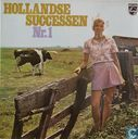 Hollandse successen No.1
