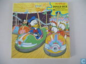 Donald Duck At the Fair