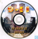 DVD / Video / Blu-ray - DVD - 9-11 - The Greatest Lie Ever Sold