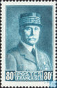 Maréchal Pétain