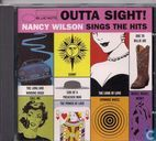 Outta Sight! Nancy Wilson Sings the Hits