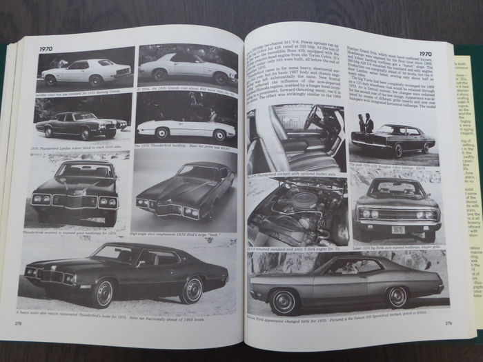 Lot  Books David L Lewis Ford   Nicky Wright The Ultimate Mustang Book