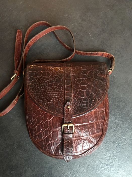 060db28f67eb Mulberry – Vintage shoulder bag - Catawiki