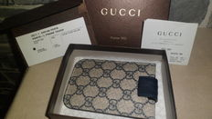 Gucci - iPhone 4/iPod Touch Case.