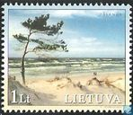 Baltic Baltic Sea Coast