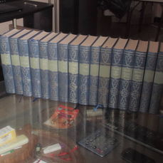 Jules Verne Editions Rencontre