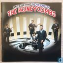 Have I the Right-The Best of the Honeycombs