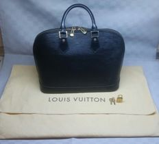 Bolso Alma PM de Louis Vuitton