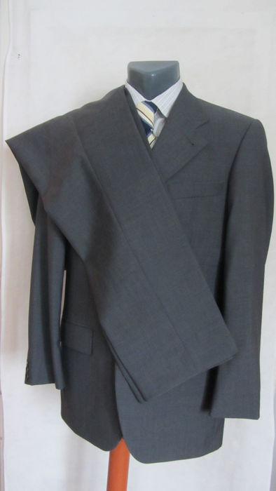 09af9f71e0a Kenzo homme - suit - Catawiki