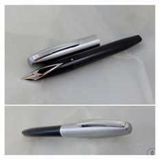 Sheaffer Quasi Imperial Model 2440 Fountain Pen | Extra Fine Nib | New Old Stock / Mint Condition