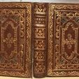 Check out our Book Auction (Old & Rare Pre-1800)