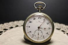 Lip early 1900s pocket watch.
