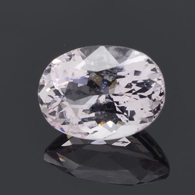 Morganita Rosa - 2.64 ct. - No Reserve Price