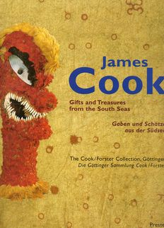 7 publications on the Pacific Ocean with 3 books on Captain James Cook. 1987 - 2009