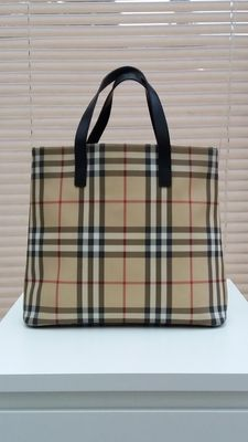 Burberry London  Handbag