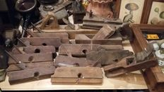 14 wood planers for carpenters