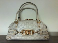 Gucci - Bamboo Bag - Limited Edition