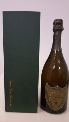 1983 Dom Perignon Brut – 1 bottle