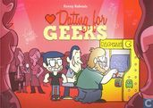 Dating for Geeks
