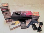 Check out our Video Game auction